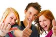code permis pour les jeunes