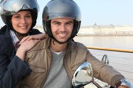 assurance jeune motard