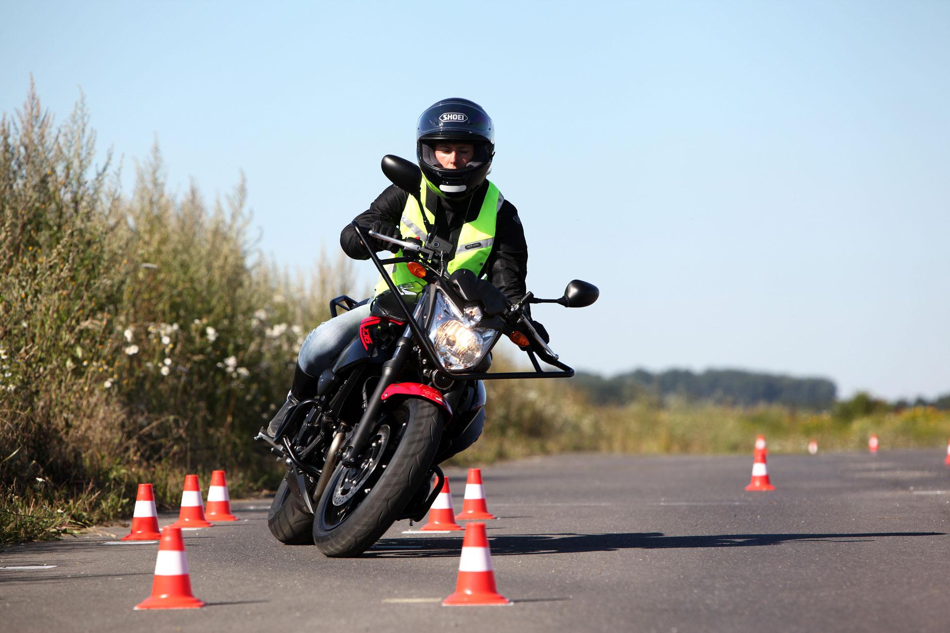 conditions et prix permis moto, le permis de conduire moto