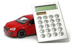 prix assurance jeune conducteur